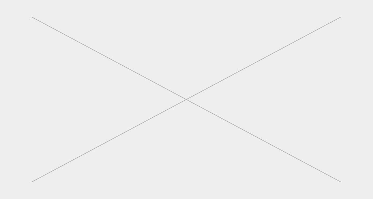 portfolio-item-1